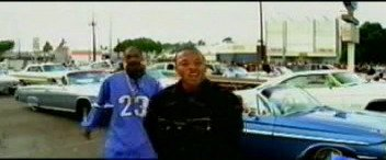 Dr. Dre feat. Snoop Dogg - Still D.R.E.