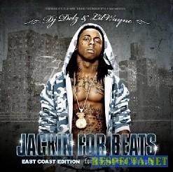 Lil' Wayne - Jackin For Beats