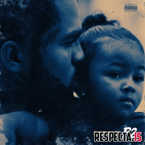 Dave East - Paranoia 2 [320 kbps / iTunes]