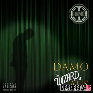 The Architect & Damo - The Wizard of Aus