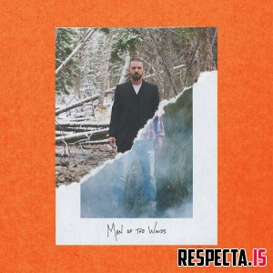 Justin Timberlake - Man of the Woods [320 kbps / iTunes]