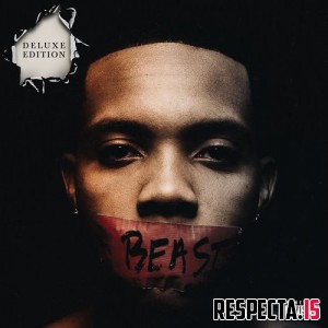 G Herbo - Humble Beast (Deluxe)