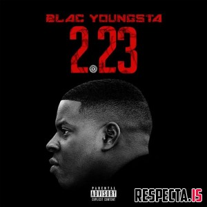 Blac Youngsta - 2.23