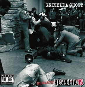 Westside Gunn & Conway - Griselda Ghost (Remastered & Expanded)