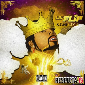 Lil' Flip - KingLife (2CD)