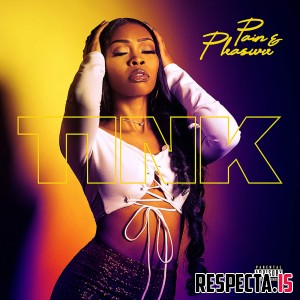 Tink - Pain & Pleasure