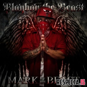 Playboy The Beast - Mark of the Beast: Reloaded
