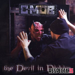 C-Mob - The Devil in Dickies