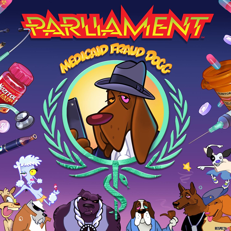 [Obrazek: 1527606252_parliament-medicaid-fraud-dogg.jpg]