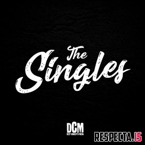 VA - The Singles Collection