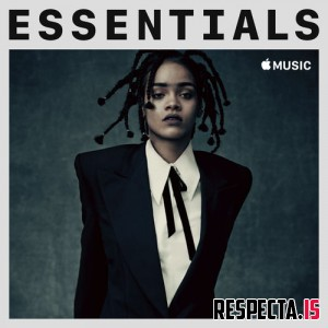 Rihanna - Essentials