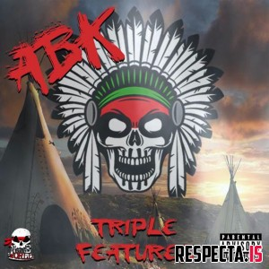 ABK - Triple Features