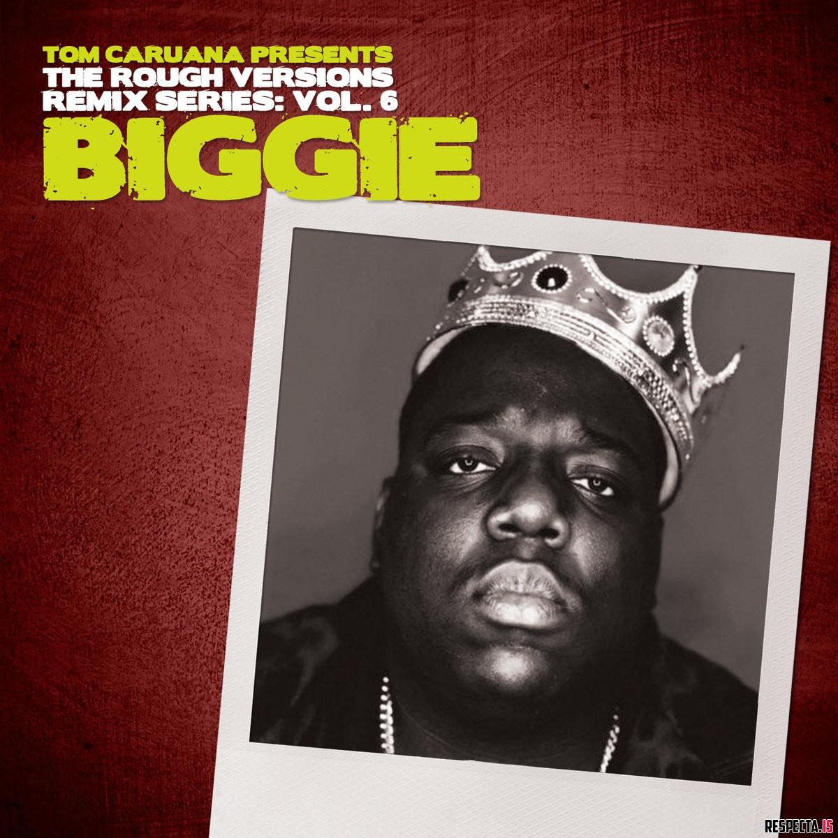 big poppa mixtape