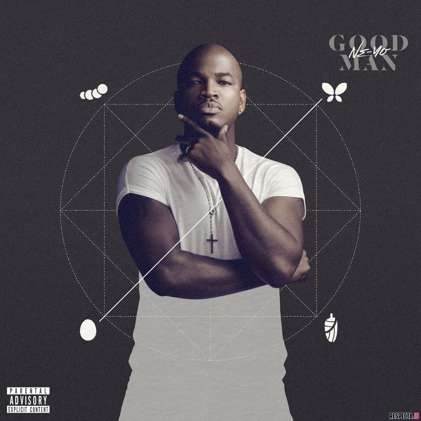 1528323557_ne-yo-good-man-deluxe.jpg