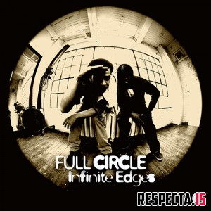 Full Circle - Infinite Edges