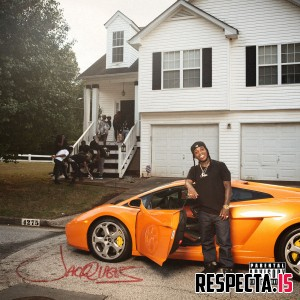 Jacquees - 4275 (Bonus Version)
