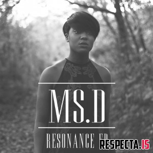 Ms. D - Resonance