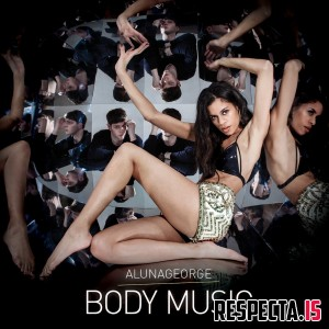 AlunaGeorge - Body Music (Deluxe)