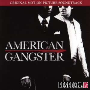 VA - American Gangster (Original Motion Picture Soundtrack)
