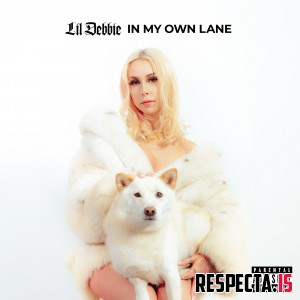 Lil Debbie - In My Own Lane