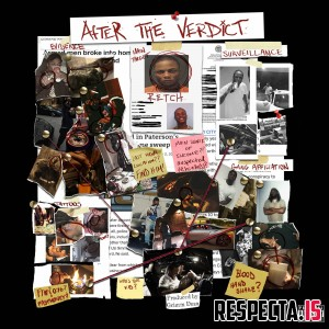 RetcH - After the Verdict