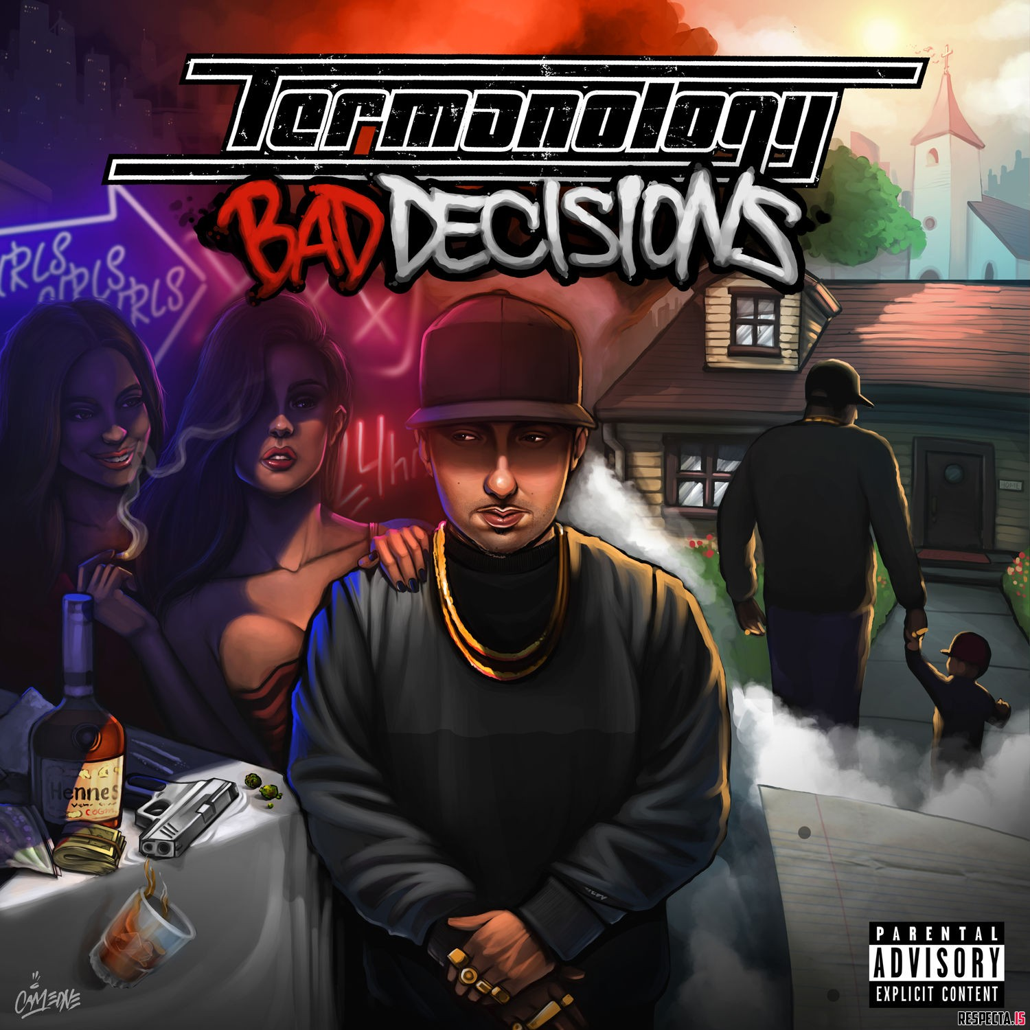 1533832802_termanology-bad-decisions.jpg