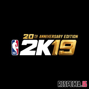 VA - NBA 2K19 Soundtrack