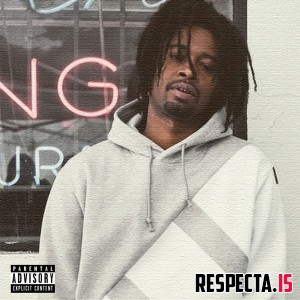 Danny Brown - Twitch EP