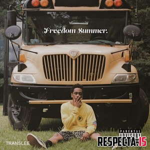 Translee - Freedom Summer