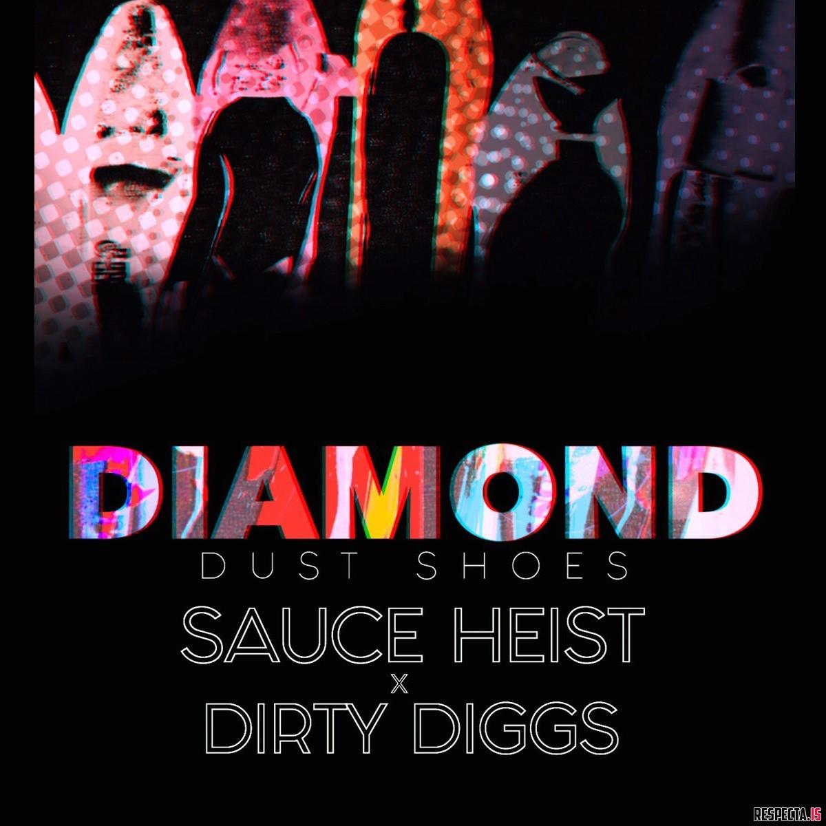 1537605260_auce-heist-diamond-dust-shoes