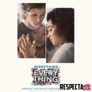 V.A. - Everything, Everything (Original Motion Picture Soundtrack)