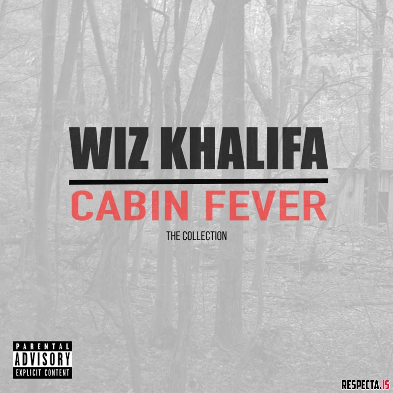 1538731147_wiz-khalifa-cabin-fever-the-collection.jpg