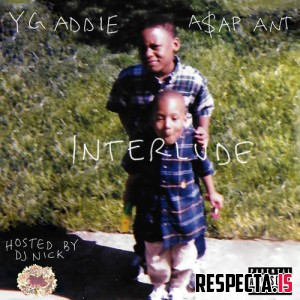 A$AP Ant - The Interlude