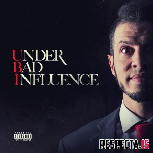 Ubi - Under Bad Influence