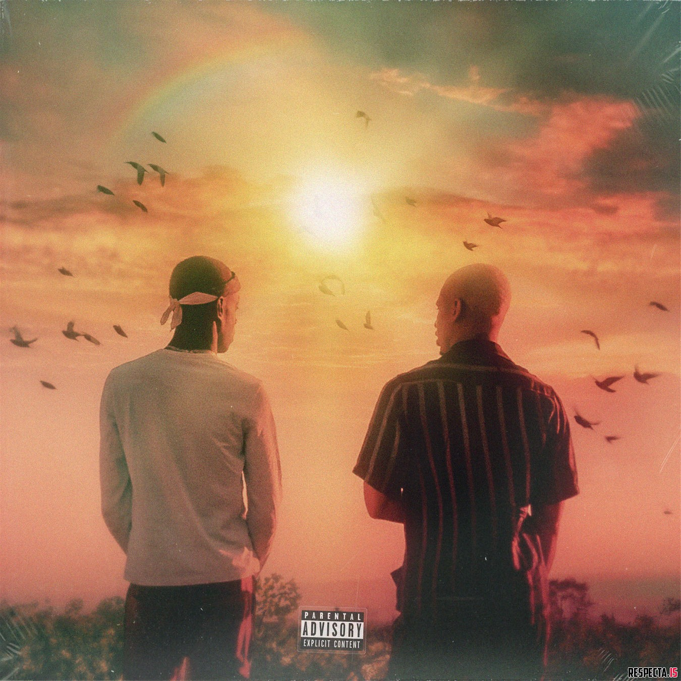 1541674720_the-underachievers-after-the-