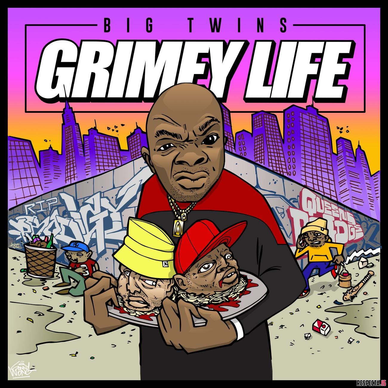 1542284557_big-twins-grimey-life.jpg