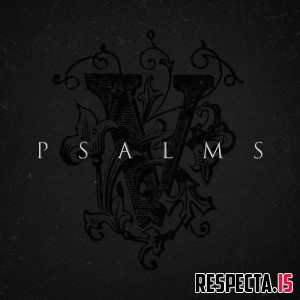 Hollywood Undead - PSALMS EP
