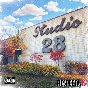 Willie the Kid & Troy Ceasar - Studio 28