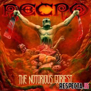 Necro - The Notorious Goriest