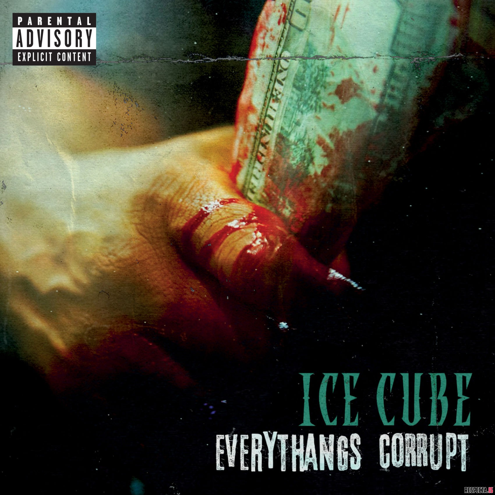 1544061036_ice-cube-everythangs-corrupt.