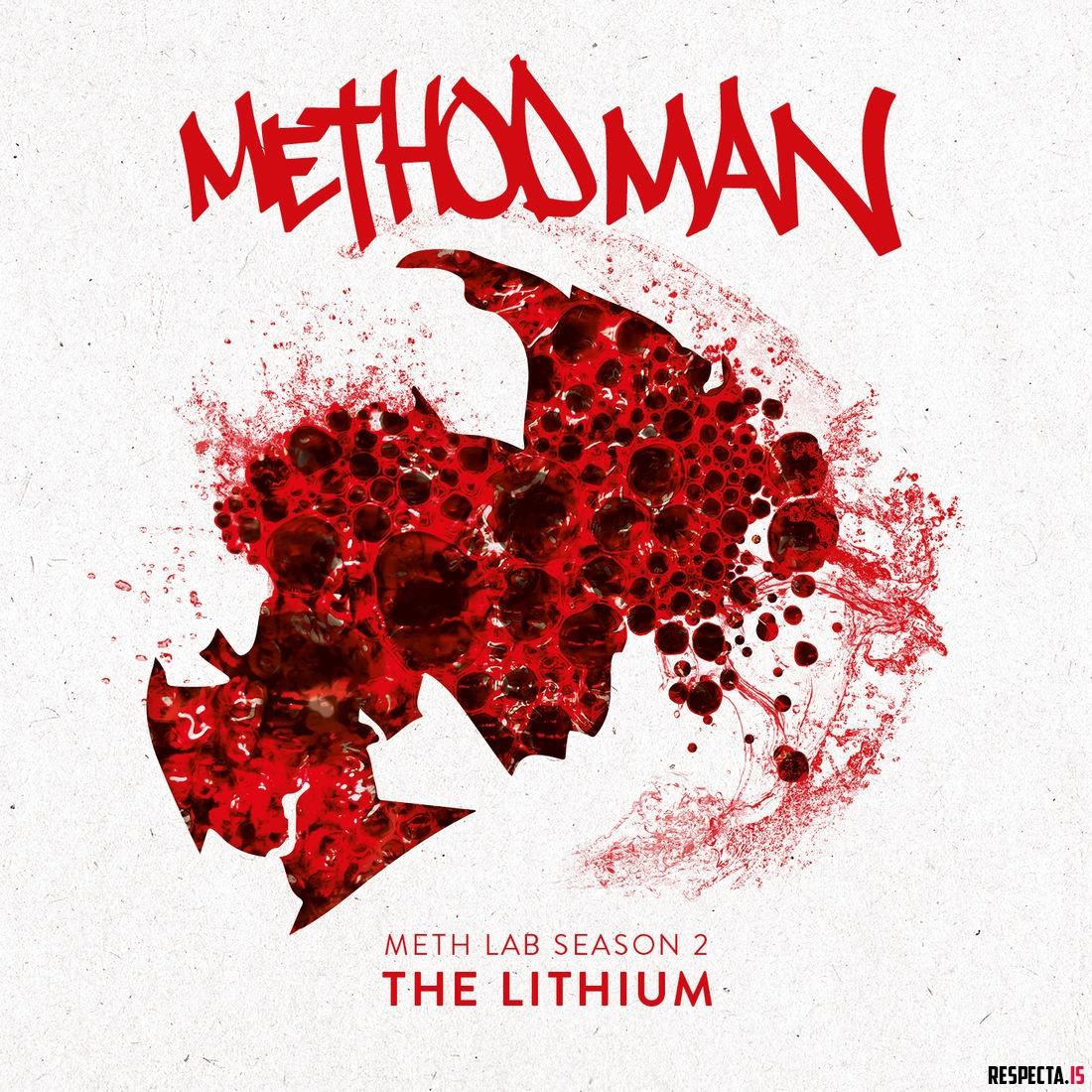 1544697839_method-man-meth-lab-ii-the-li