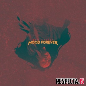 Manu Crooks - Mood Forever