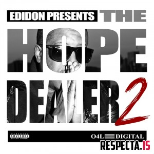 Edidon - The Hope Dealer 2