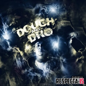 Baeza - Dough and Dro