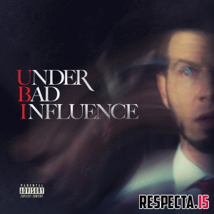 Ubi - Under Bad Influence 2