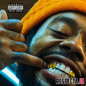 Deniro Farrar - Re-up
