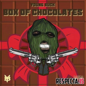 Young Buck - Box of Chocolates