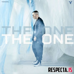 Yandel - The One