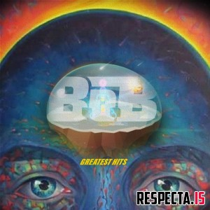 B.o.B - Greatest Hits