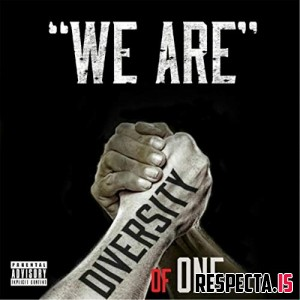 Diversity of O.N.E. - We Are